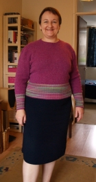 FO Modelled 2
